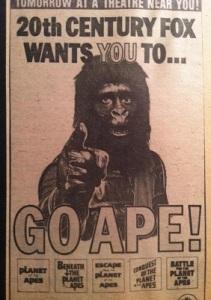 go_ape