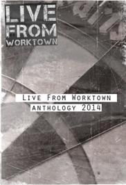 anthology2014cover