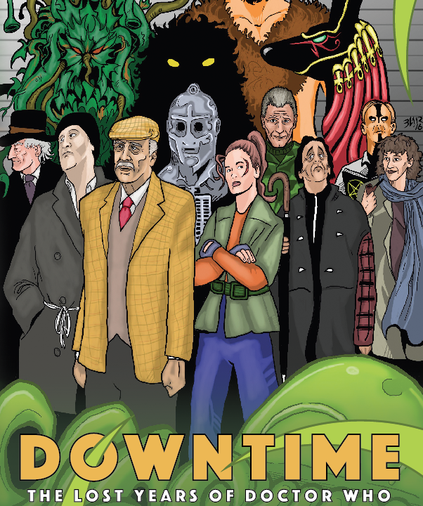 Downtimefrontcover-602x720