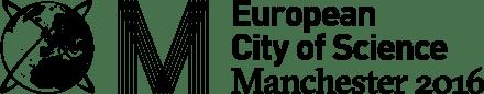 European City of Science Logo_BLACK