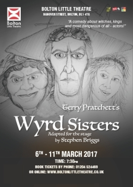wyrd-sisters-bolton-little-theatre
