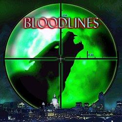 bloodlin